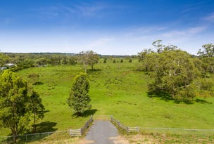Lot 3, Old Goombungee Road, Highfields, Qld 4352