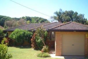 102 Chepana Street, Lake Cathie, NSW 2445