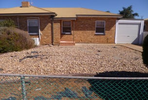 47 Jenkins Avenue, Whyalla Norrie, SA 5608