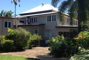 130 Hope Street, Cooktown, Qld 4895