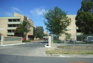97 / 3 Noblet Street, Findon, SA 5023