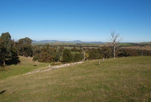 75 Paddys Dam Road, Tooborac, Vic 3522