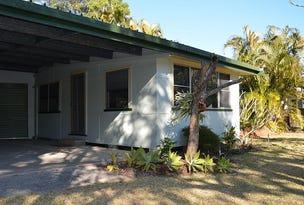 41C Arrawarra Beach Road, Arrawarra, NSW 2456