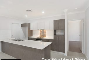 1&2/118 Trafalgar Avenue, Umina Beach, NSW 2257