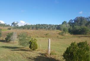 16 Eileen Crescent, Horse Camp, Qld 4671