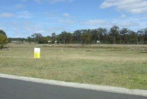 19 Parkland Drive, Crows Nest, Qld 4355