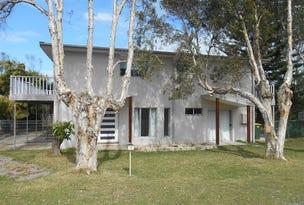 82 Chepana Street, Lake Cathie, NSW 2445
