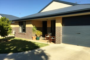 5/15-17 Warral Road, Tamworth, NSW 2340