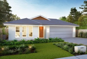 Lot 854 Park Terrace, Blakeview, SA 5114