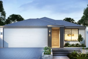 Lot 1522 Address Available on Request, Aveley, WA 6069