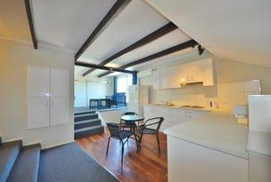 1/2 West Street, Macksville, NSW 2447