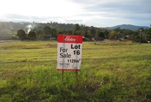 Lot 16 Salway Close, Bega, NSW 2550