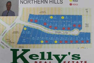 Lot 24 Conway Close, North Tamworth, NSW 2340