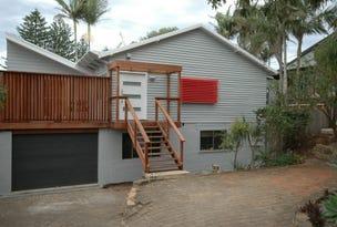 12 Orana Drive, Lake Cathie, NSW 2445