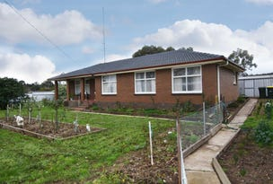 137 Scarsdale-Pitfield Road, Scarsdale, Vic 3351