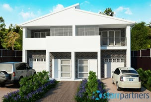 23 and 23A Namur Street, Granville, NSW 2142