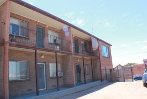 6/22 Donaldson Terrace, Whyalla, SA 5600