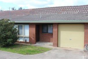 7/142 Alexandra St, East Albury, NSW 2640