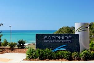 Lot 26 Oceanfront Drive, Sapphire Beach, NSW 2450