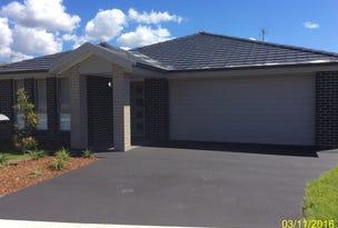 24 Creswell Street, Wadalba, NSW 2259
