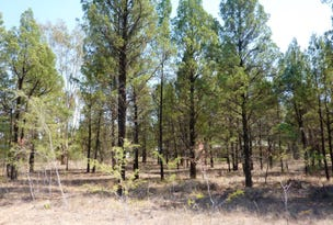 Lot 7, Christie Drive, Gilgandra, NSW 2827