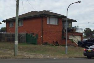 4 BONNYRIGG AVENUE, Bonnyrigg, NSW 2177