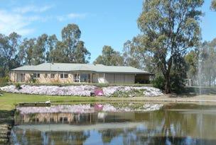 'KINGSGROVE' East Barham Road, Barham, NSW 2732