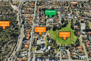 PL 2/20 Ripple Way, Bateman, WA 6150