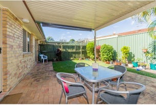 4/284 Oxley Drive, Coombabah, Qld 4216