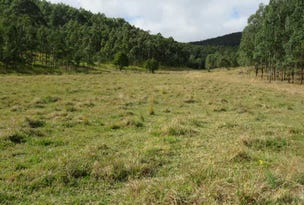 Lot 2 Clarence Way, Urbenville, NSW 2475