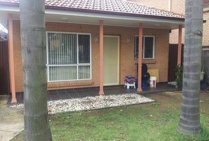 4a Baden Avenue, Bass Hill, NSW 2197