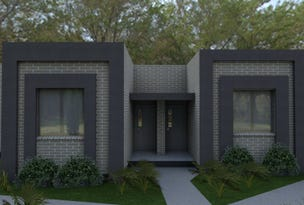8 Sandakan Crescent, Lethbridge Park, NSW 2770