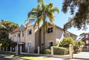 36 Ocean Avenue, Double Bay, NSW 2028