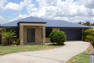 14 Lilly Pilly, Calliope, Qld 4680