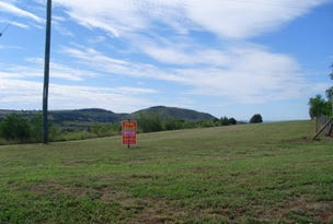 Lot 6, Crownthorpe Road, Tablelands, Qld 4605