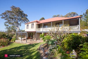 42 Corkhill Drive, Central Tilba, NSW 2546