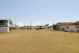 5 Turtle Street, Curtis Island, Qld 4680