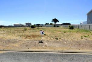 46 Captain Hutchinson Drive, Point Turton, SA 5575