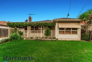 25 Mawson Avenue, Deer Park, Vic 3023