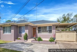19 Imperial Avenue, Emu Plains, NSW 2750