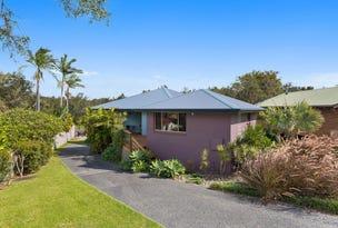 40 Bluff Road, Emerald Beach, NSW 2456