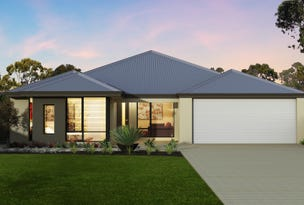 Lot 1634 Antibes Way, Busselton, WA 6280