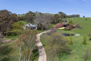 2848 Highlands Road, Yea, Vic 3717