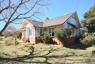87 Martin Street, Tenterfield, NSW 2372