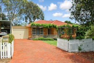 4 Essex Street, Redwood Park, SA 5097
