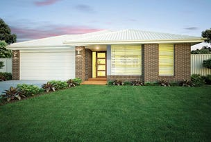 141 Silver Gums Drive (Winbi Estate), Moama, NSW 2731