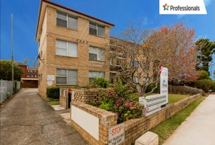 5/7-9 Station Street, Dundas, NSW 2117
