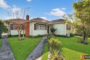 24 Premier Street, Canley Vale, NSW 2166