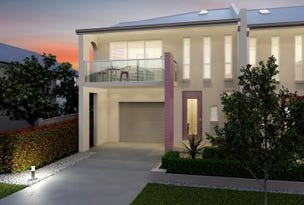 Lot 263 Fernleigh Court, Cobbitty, NSW 2570