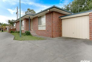 2/2 Allington Place, Langwarrin, Vic 3910